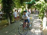 Portico de Feria 2009 . Dia de la Bicicleta-II_100