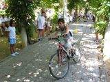 Portico de Feria 2009 . Dia de la Bicicleta-II_103