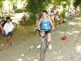 Portico de Feria 2009 . Dia de la Bicicleta-II_106