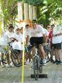 Portico de Feria 2009 . Dia de la Bicicleta-II_113