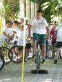 Portico de Feria 2009 . Dia de la Bicicleta-II_114