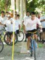 Portico de Feria 2009 . Dia de la Bicicleta-II_115