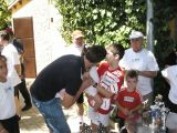Portico de Feria 2009 . Dia de la Bicicleta-II_134