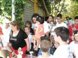 Portico de Feria 2009 . Dia de la Bicicleta-II_143