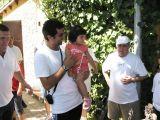 Portico de Feria 2009 . Dia de la Bicicleta-II_144