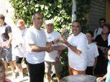 Portico de Feria 2009 . Dia de la Bicicleta-II_147