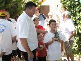 Portico de Feria 2009 . Dia de la Bicicleta-II_157