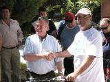 Portico de Feria 2009 . Dia de la Bicicleta-II_171