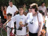 Portico de Feria 2009 . Dia de la Bicicleta-II_172