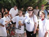 Portico de Feria 2009 . Dia de la Bicicleta-II_173