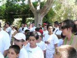 Portico de Feria 2009 . Dia de la Bicicleta-II_177