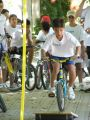 Portico de Feria 2009 . Dia de la Bicicleta-II_93