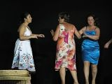 Portico de Feria 2009 . Monólogos. Por la Asociación de Amas de Casa_127
