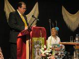 Pregón de Romería de la Malena 2009_104