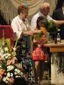 Pregón de Romería de la Malena 2009_117