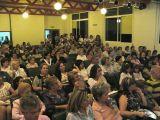 Pregón de Romería de la Malena 2009_145