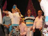 Pregón de Romería de la Malena 2009_151