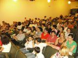 Pregón de Romería de la Malena 2009_94