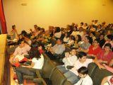 Pregón de Romería de la Malena 2009_95