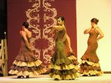 Pórtico de Feria 2009. Escuela de Baile de Miguel Ángel López-1.19-07-2009_110