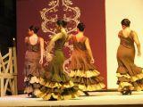 Pórtico de Feria 2009. Escuela de Baile de Miguel Ángel López-1.19-07-2009_111
