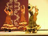 Pórtico de Feria 2009. Escuela de Baile de Miguel Ángel López-1.19-07-2009_113