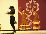 Pórtico de Feria 2009. Escuela de Baile de Miguel Ángel López-1.19-07-2009_114