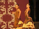 Pórtico de Feria 2009. Escuela de Baile de Miguel Ángel López-1.19-07-2009_115