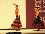 Pórtico de Feria 2009. Escuela de Baile de Miguel Ángel López-1.19-07-2009_125