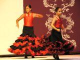 Pórtico de Feria 2009. Escuela de Baile de Miguel Ángel López-1.19-07-2009_129