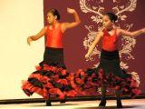Pórtico de Feria 2009. Escuela de Baile de Miguel Ángel López-1.19-07-2009_130