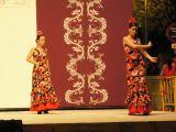 Pórtico de Feria 2009. Escuela de Baile de Miguel Ángel López-1.19-07-2009_135