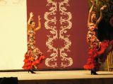 Pórtico de Feria 2009. Escuela de Baile de Miguel Ángel López-1.19-07-2009_136