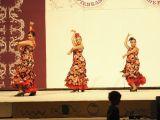 Pórtico de Feria 2009. Escuela de Baile de Miguel Ángel López-1.19-07-2009_138