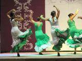 Pórtico de Feria 2009. Escuela de Baile de Miguel Ángel López-1.19-07-2009_79