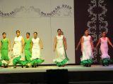 Pórtico de Feria 2009. Escuela de Baile de Miguel Ángel López-1.19-07-2009_83