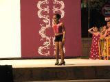 Pórtico de Feria 2009. Escuela de Baile de Miguel Ángel López-1.19-07-2009_89