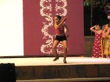 Pórtico de Feria 2009. Escuela de Baile de Miguel Ángel López-1.19-07-2009_90
