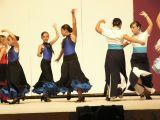 Pórtico de Feria 2009. Escuela de Baile de Miguel Ángel López-2.19-07-2009_105