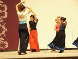 Pórtico de Feria 2009. Escuela de Baile de Miguel Ángel López-2.19-07-2009_106