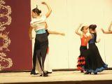 Pórtico de Feria 2009. Escuela de Baile de Miguel Ángel López-2.19-07-2009_107
