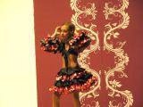 Pórtico de Feria 2009. Escuela de Baile de Miguel Ángel López-2.19-07-2009_123