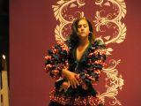 Pórtico de Feria 2009. Escuela de Baile de Miguel Ángel López-2.19-07-2009_127