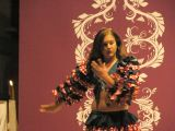 Pórtico de Feria 2009. Escuela de Baile de Miguel Ángel López-2.19-07-2009_128