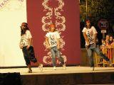 Pórtico de Feria 2009. Escuela de Baile de Miguel Ángel López-2.19-07-2009_134
