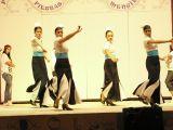 Pórtico de Feria 2009. Escuela de Baile de Miguel Ángel López-2.19-07-2009_138