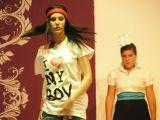 Pórtico de Feria 2009. Escuela de Baile de Miguel Ángel López-2.19-07-2009_144