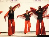 Pórtico de Feria 2009. Escuela de Baile de Miguel Ángel López-2.19-07-2009_82