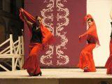 Pórtico de Feria 2009. Escuela de Baile de Miguel Ángel López-2.19-07-2009_83