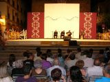 Pórtico de Feria 2009. Escuela de Danza Zambra. 18-07-2009_100